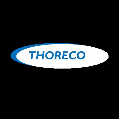 索绿logo