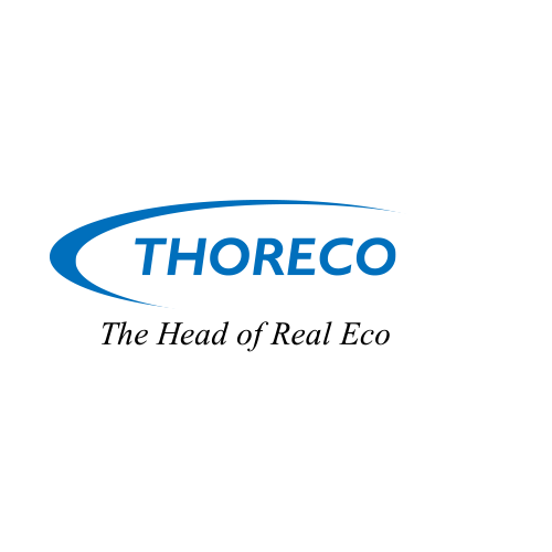 thoreco