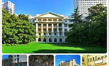 复旦大学附属华东医院-海豚大夫-聚焦超声在线咨询平台