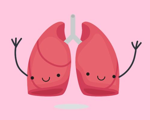 1578561034503肺癌-4.png