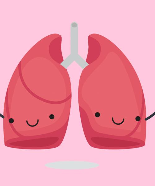 招募转移性鳞状非小细胞肺癌患者