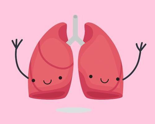 1578561034503肺癌-4.jpg