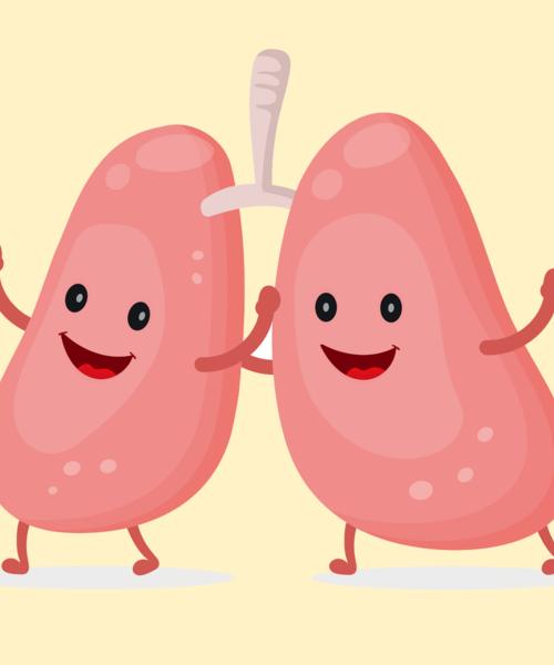 招募广泛期小细胞肺癌患者|PD-1