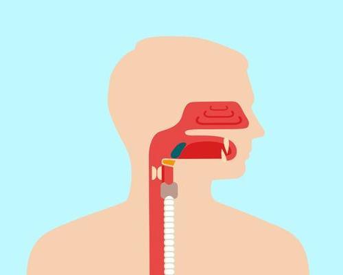 1578549637509鼻咽癌.jpg