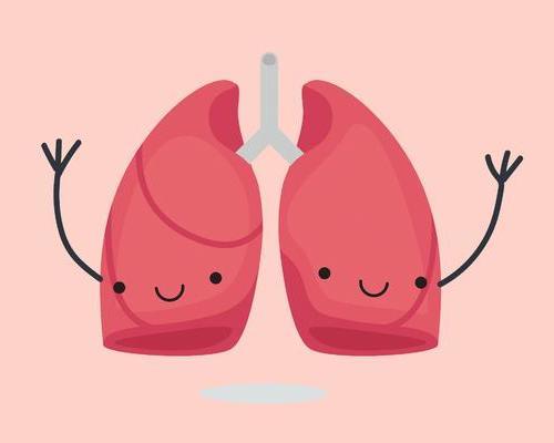 1578561058755肺癌-5.jpg