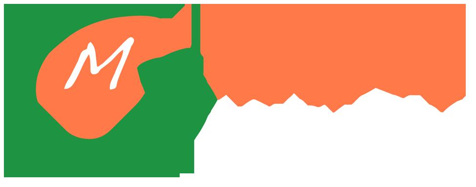 logo正式版本-03