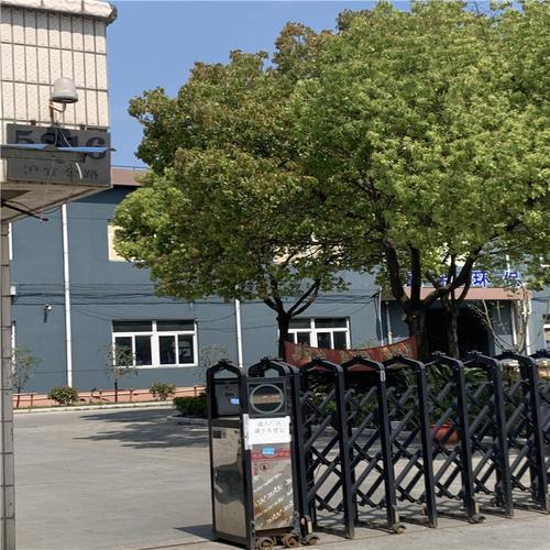 上海风管厂家沪宜公路5816号