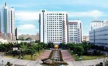 上海长海医院-海豚大夫-聚焦超声在线咨询平台