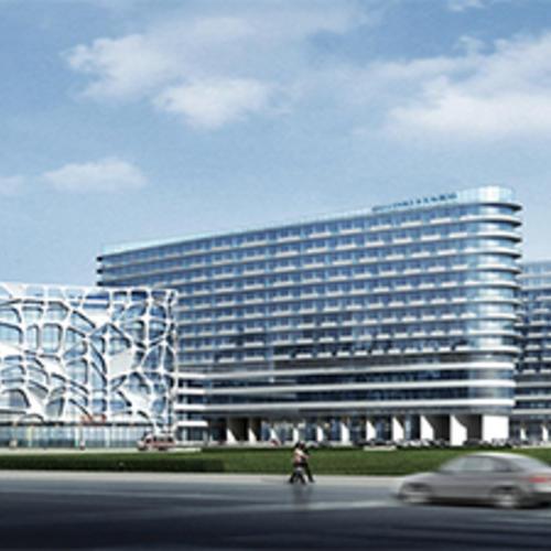 北京天坛医院-海豚大夫-聚焦超声在线咨询平台