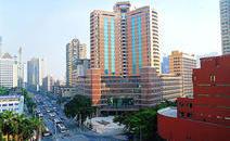 广东省人民医院-海豚大夫-聚焦超声在线咨询平台