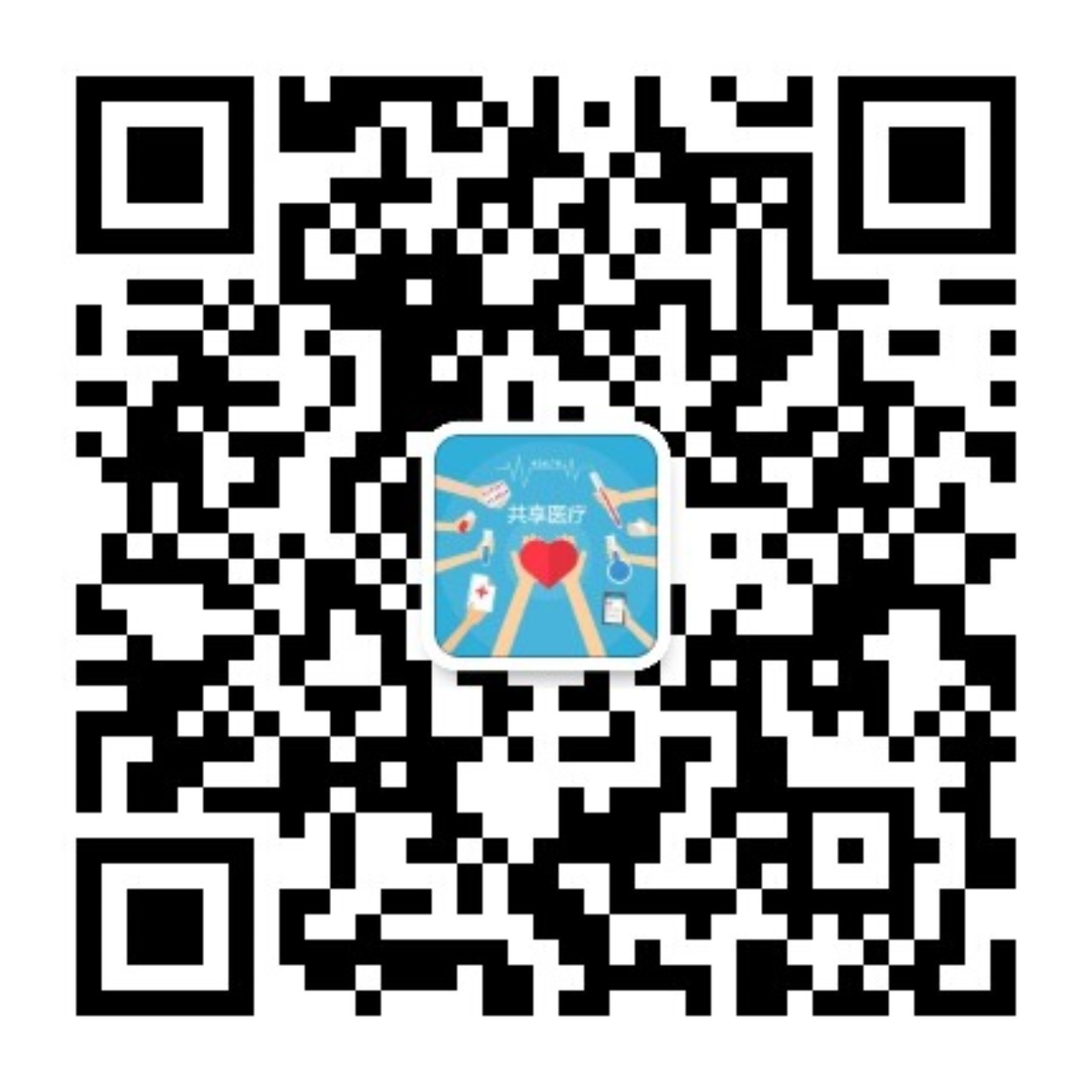 qrcode_for_gh_252d516f877f_1280