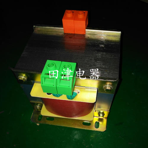 单相380v变220v控制变压器