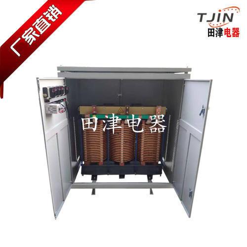500KVA全铜隔离变压器