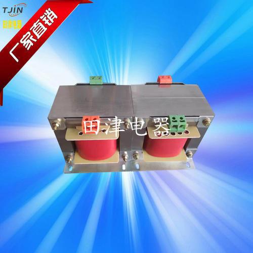 JBK-500VA控制变压器