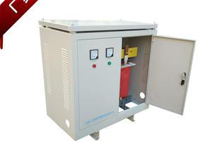 SG-150KVA三相干式隔离变压器