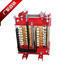 单相隔离变压器80KVA.jpg