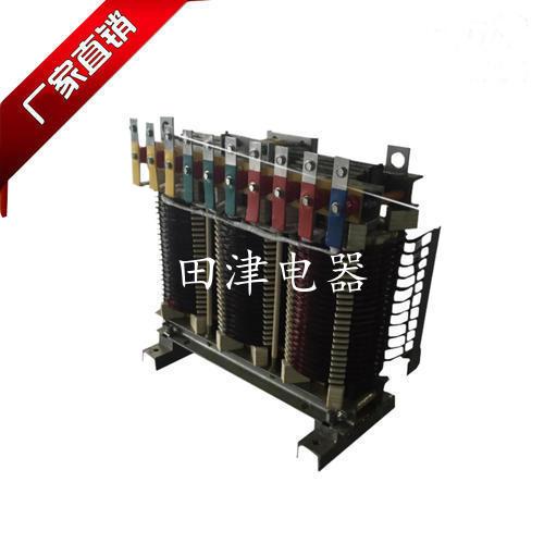 K13系数隔离变压器SBK-350KVA