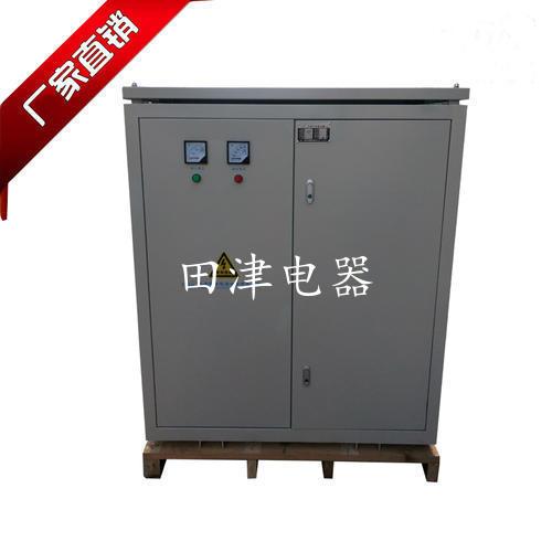 SG-315KVA三相干式隔离变压器