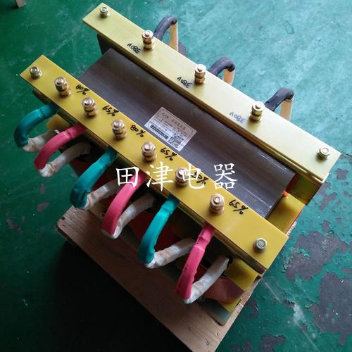 380v自耦变压器