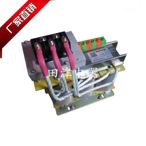SZBK-5KVA三相整流变压器