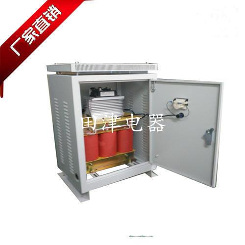 ZSG-30KVA三相整流变压器