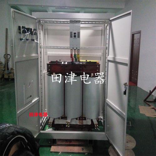 SG-800kva安全隔离变压器
