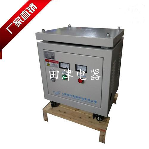 SG-20KVA440v变380v三相变压器