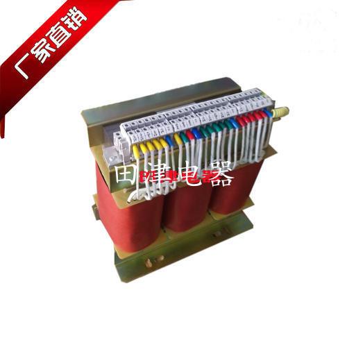 风力发电变压器
