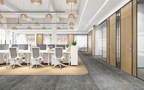 办公室装修AG赌场厅平台要了解哪些方面的知识?