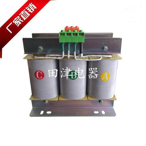 SBK-5KVA三相干式变压器