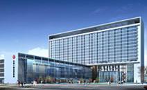 安徽省立医院-海豚大夫-聚焦超声在线咨询平台