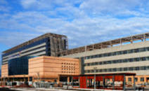 浙江省立温州第一医院-海豚大夫-聚焦超声在线咨询平台