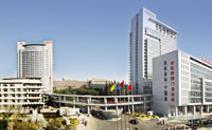 安徽医科大学第一附属医院-海豚大夫-聚焦超声在线咨询平台