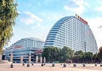 辽宁沈阳东北国际医院.jpg