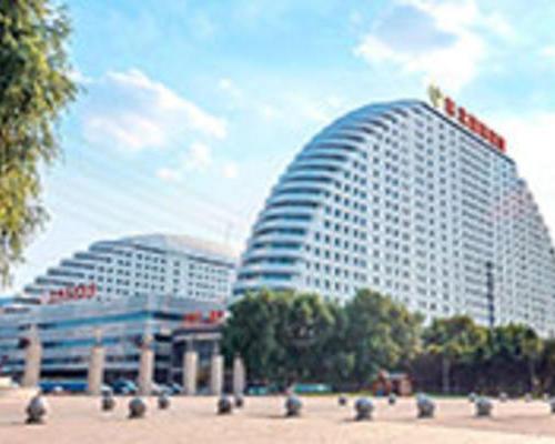 辽宁沈阳东北国际医院-海豚大夫-聚焦超声在线咨询平台