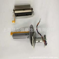 斑马ZT410打印机选配件剥离器回卷器