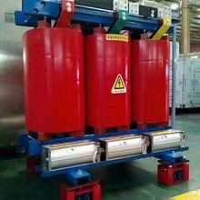 SCB13-1000KVA 10/0.4KV 干式電力變壓器 SCB10-800KVA/1250KVA