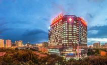 青海省人民医院