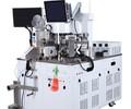 NT-3T 三温测试平台