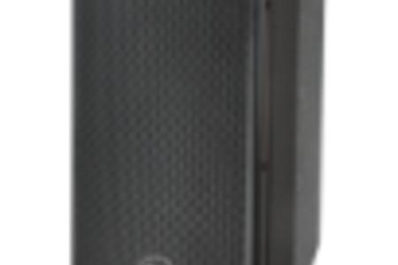 DY-M6臺唇補聲音箱