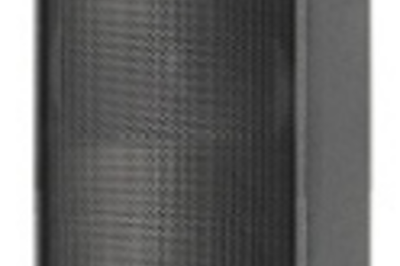 DY-KH215返送揚聲器