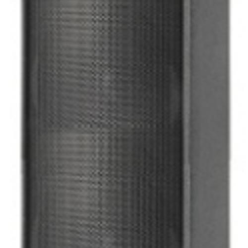 DY-KH215返送扬声器