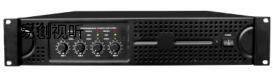 Dp4800-HD.png