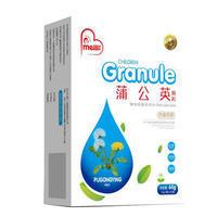 蒲公英顆粒 NET 4g/袋(20袋)《清熱解毒、鎮痛消炎》
