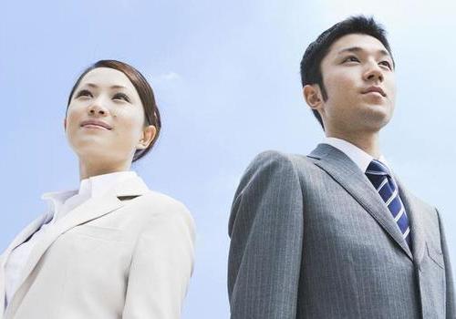 松江营业执照代办变更流程及项目