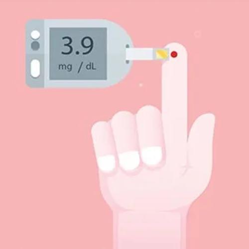 招募Ⅱ型糖尿病患者丨DPP-4抑制剂