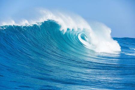 FAO發布新報告:厄爾尼諾對全球漁業和水產養殖業有重要影響!