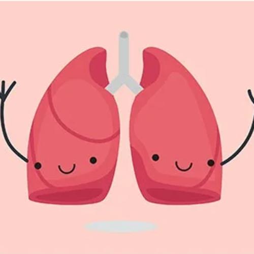 招募广泛期小细胞肺癌患者丨PD-1