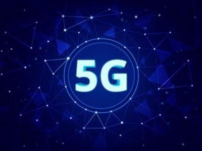 """校园5G网络提速 重庆移动""""云考场""""开始用于考研复试"""
