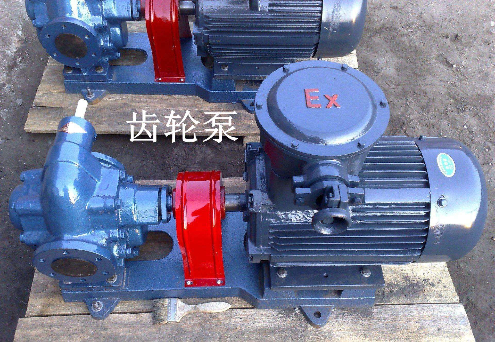 齿轮泵.jpg